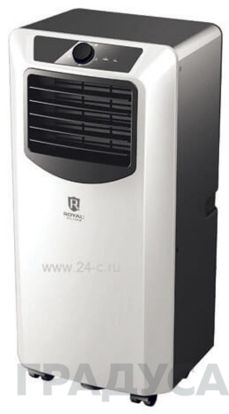 Мобильный кондиционер Royal Clima RM-M 20CN